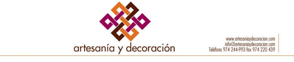 Cropped cabecera blog de artesania y decoracion - Artesania y decoracion ...