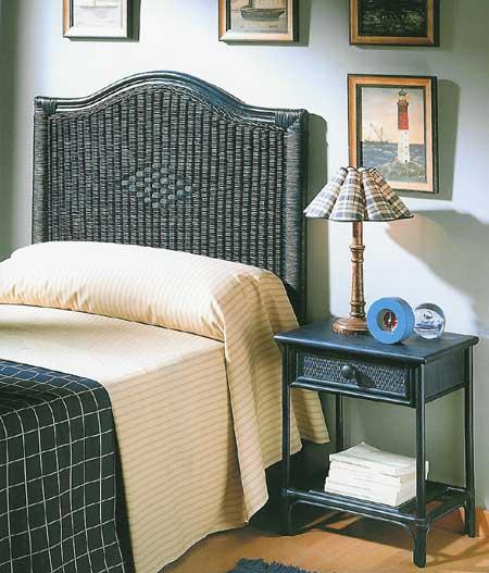 cabezal cama medula blog de artesania y decoracion