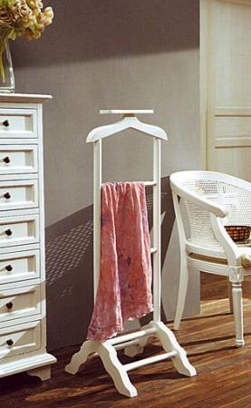 Galan de noche blanco blog de artesania y decoracion - Galan de noche blanco ...
