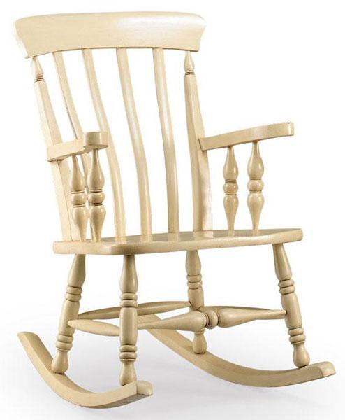 Sillon balancin blog de artesania y decoracion Conforama sillon mecedora