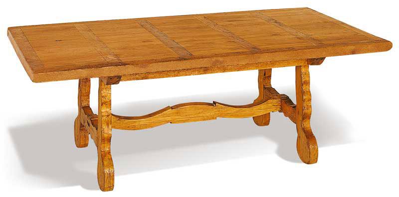 Mesa rustica bodega blog de artesania y decoracion - Mesas rusticas para bodega ...