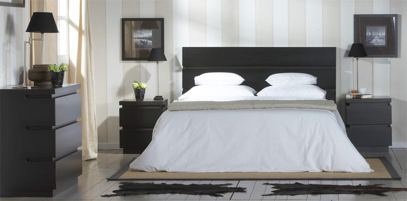 Dormitorio gros de sue o blog de artesania y decoracion - Artesania y decoracion ...