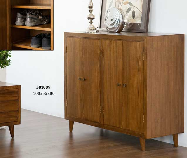 Muebles zapateros comprar online muebles zapateros share for Mueble joven