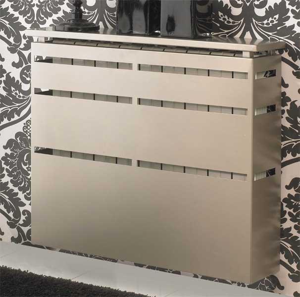 Cubre radiador lineal blog de artesania y decoracion - Artesania y decoracion ...