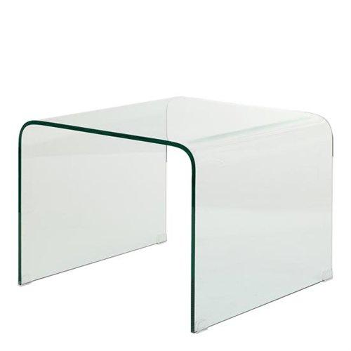 Mesa de centro vidrio cuadrada blog de artesania y - Mesas de centro en vidrio ...
