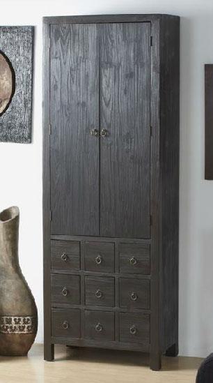 armario estrecho escocia blog de artesania y decoracion