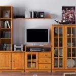 Modular Salon Marina 170