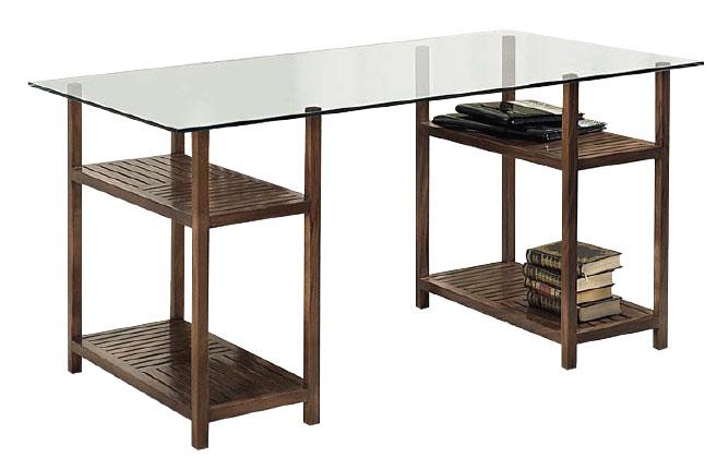 Caballete para mesa caballete de mesa para pintar y - Caballetes para mesas ...