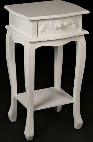 Mesa auxiliar telefono lasar blog de artesania y decoracion for Mesas o muebles para telefonos