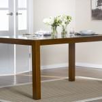 Mesa salon, mesa comedore, mesa extensible, mueble salon, mueble comedor