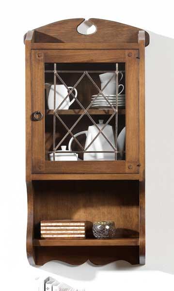 Armario colgador last lagar blog de artesania y decoracion - Muebles de bano para colgar ...