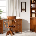 Mesa escritorio Alaska, mueble escritorio, mesa despacho, bureau