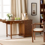 Escritorio extensible, escritorio plegable, mesa escritorio