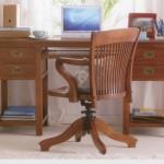 Escritorio marcus, escritorio, mesa despacho