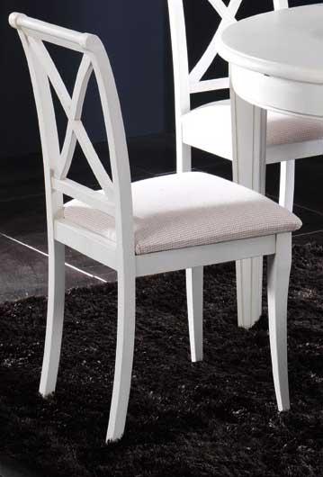 Silla tapiceria rombo guru blog de artesania y decoracion - Tapiceria de sillas de comedor ...