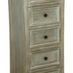Colecci n de muebles decapados en blanco albero blog de - Muebles decapados en blanco ...