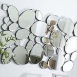 Espejo Decoration Huevos
