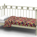 Cama Divan Sofa Eneas