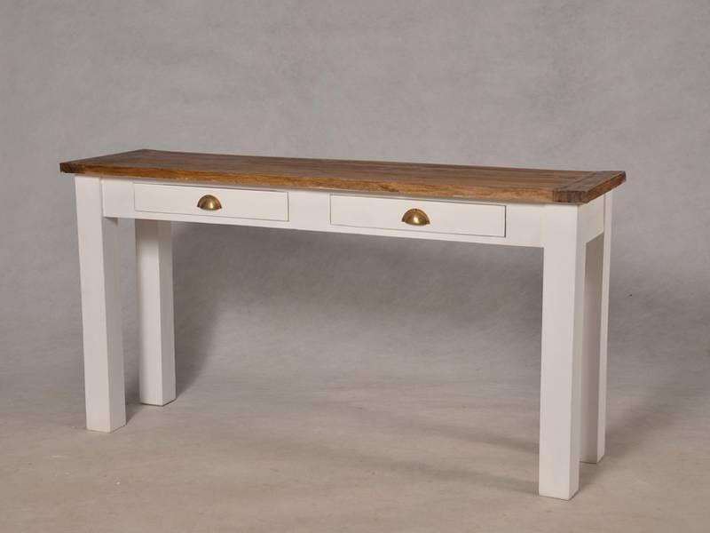 Mueble para el recibidor rossebarry blog de artesania y - Mueble para recibidor ...