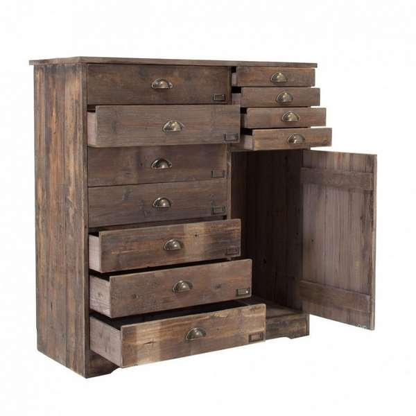 Excepcional Muebles De Salón Perth Regalo - Muebles Para Ideas de ...