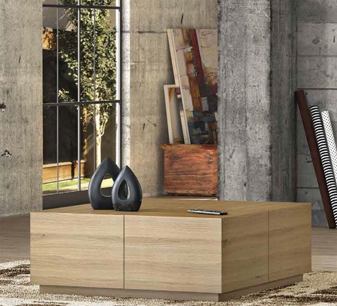 Increíble Muebles Cubo De Roble Inspiración - Muebles Para Ideas de ...