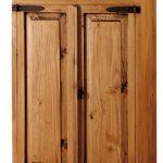 Blog de artesania y decoracion blog de la tienda online muebles - Mueble zapatero rustico ...