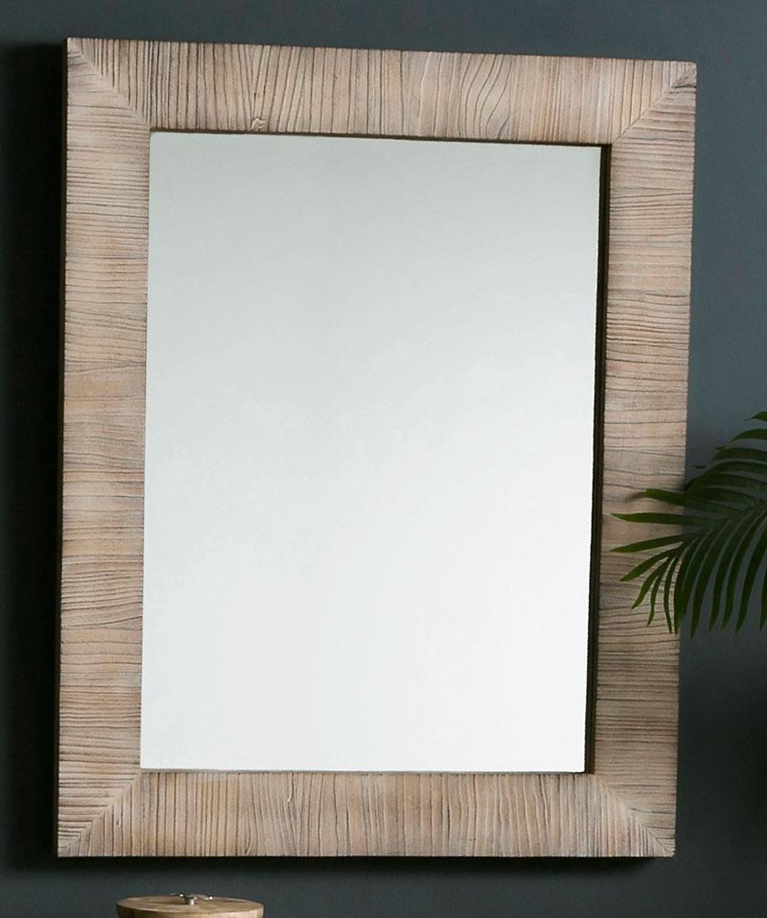 Espejo decoracion oriental