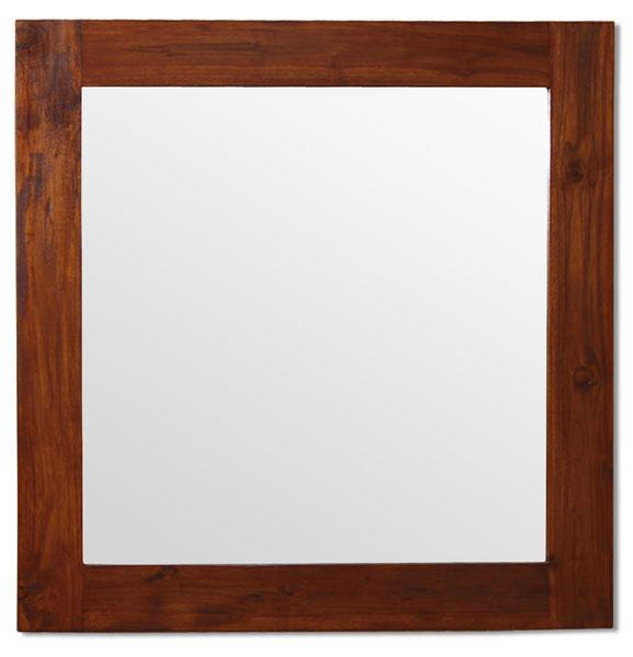 Espejo colonial 2 tamaños