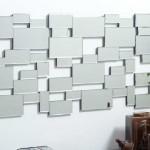 Espejo decorativo Cuadros