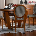Mesa redonda salon, mesa extensible redonda, mesa de alta gama, mueble salon, muebles de comedor