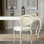 Mesa comedor en 3 tamaños, mesa salon, mesa comedor
