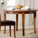 Mesa comedor, mesas de sueño, mesas salon, comedores, muebles para salon