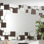 Espejo Cristal Cuadros